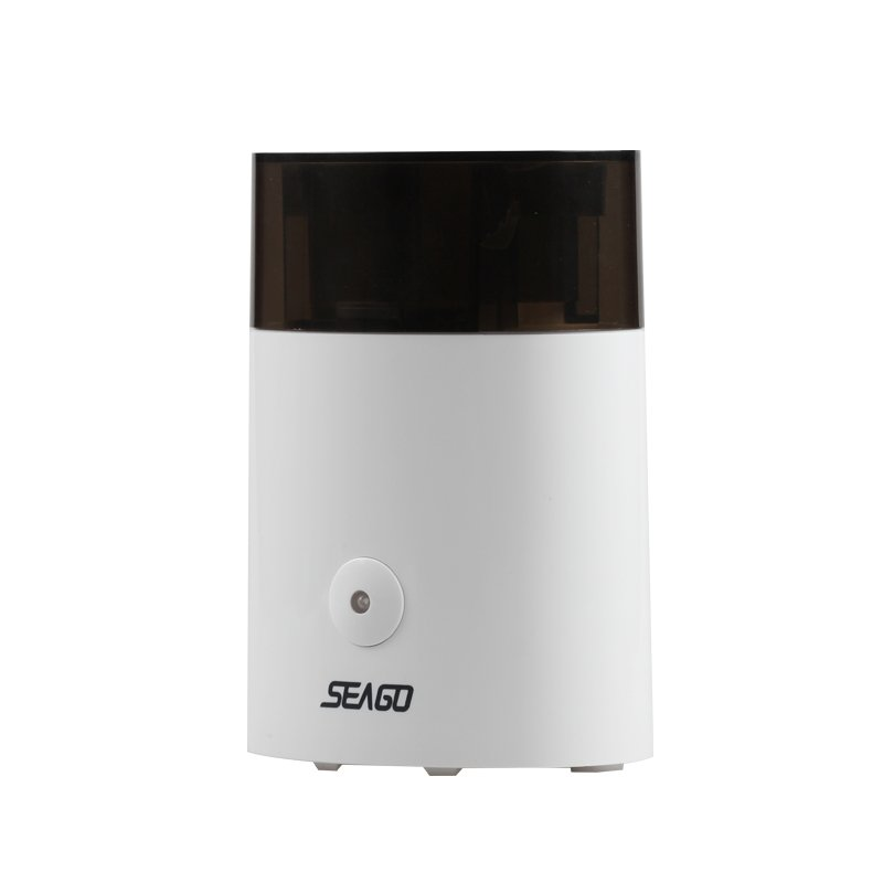 Seago SG-160 UV Sanitizer